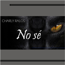 No sé by Charly Ralos