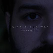 Somebody by Bird & The War