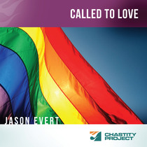 Called to Love by Jason Evert