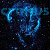 Cygnus by BWDyer