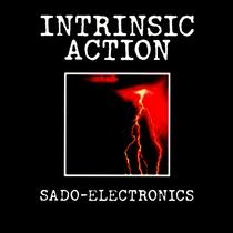 Sado-Electronics by Intrinsic Action