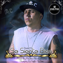 Se Siente Bien by Radio MC