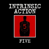 Five by Intrinsic Action