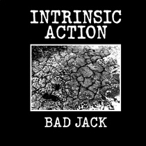 Bad Jack by Intrinsic Action