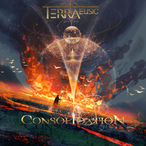Consolidation by Various Artists