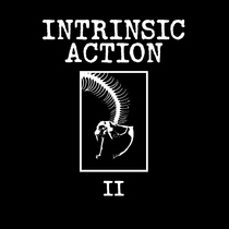 II by Intrinsic Action