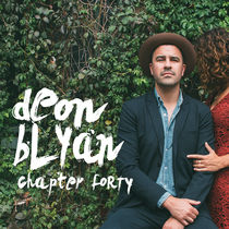 Chapter Forty by Deon Blyan