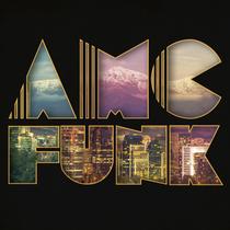 AMC Funk by AMC Funk