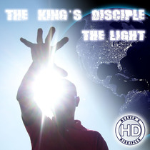 The Light by The King's Disciple