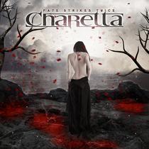 Fate Strikes Twice by Charetta