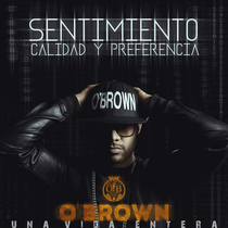 Una Vida Entera by O`Brown