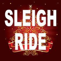 Sleigh Ride by Dijamix Christmas Music Ensemble