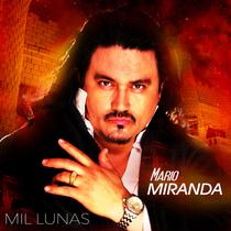 Mil Lunas by Mario Miranda