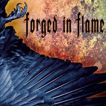 Forged in Flame by Forged in Flame