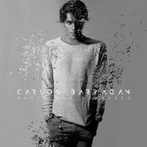 Hasta Que Regreses by Carlos Barragán