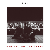 Waiting on Christmas by AB+Positive