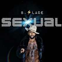 Sexual by B.Slade