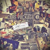 Care Package, Vol. 3 by CDM