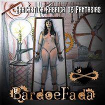 Sarcástica Fábrica de Fantasias by BardoeFada