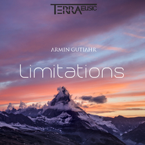 Limitations by Armin Gutjahr