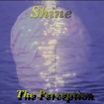 Shine by The Perception