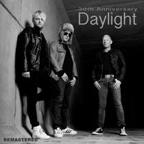 Daylight 30th Anniversary by Daylight