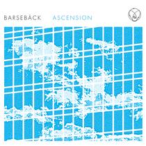 Ascension by Barsebäck