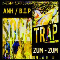 Zum Zum by Armando & Heidy