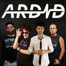 Corazón de Ayer by ARDID