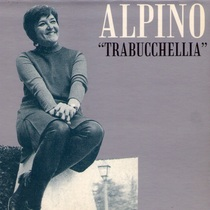 Trabucchellia by Alpino