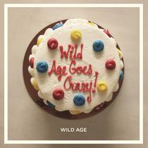 Wild Age Goes Crazy by Wild Age