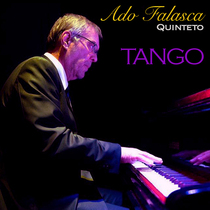 Ado Falasca Quinteto (Tango) by Ado Falasca