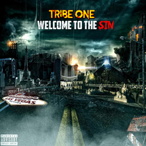 Welcome to the Sin by Tribe One