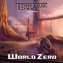 World Zero by Various Artists