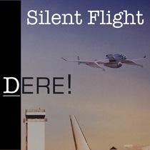 Silent Flight by Claus Dere