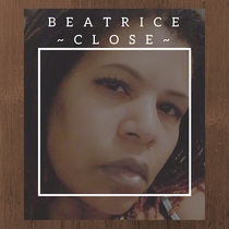 Close by Beatrice