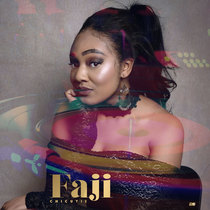 Faji by Chicutie
