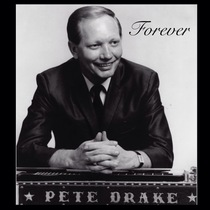 Forever by Pete Drake