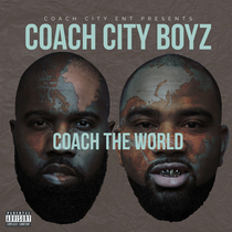 Coach the World by Coach City Boyz