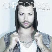 El Deseo by Chris Corza