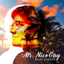 Mr. Nice Guy by Brian Cabello