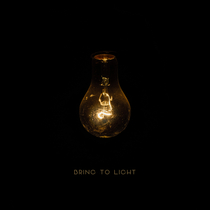 Bring to Light by Alexandr Fullin