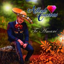 Te Amare by Alberto Cuevas