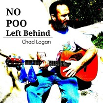 No Poo Left Behind by Chad Logan