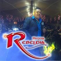 Corazon de Hiel (En Vivo) by Banda Rebeldia