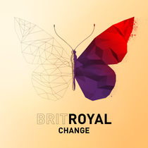 Change (Dream Mix) by Britroyal