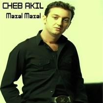 Mazal Mazal by Cheb Akil