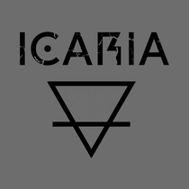 Dilate Your Mind by Icaria