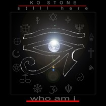 Who Am I by Kevin Stone