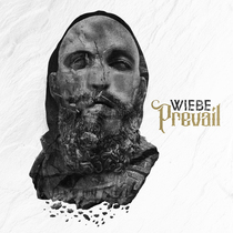 Prevail by Wiebe